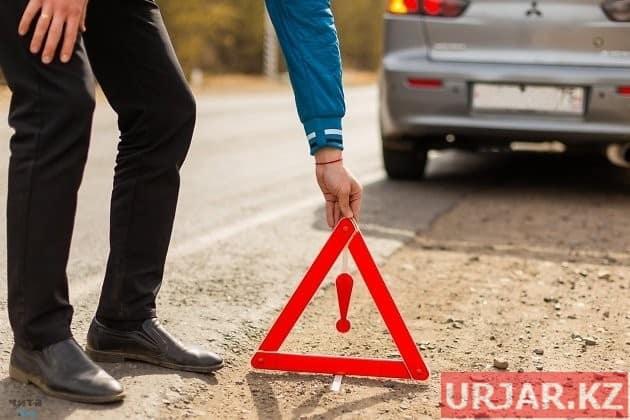 11 погибших, 29 пострадавших: страшная авария произошла на трассе Алматы-Ташкент