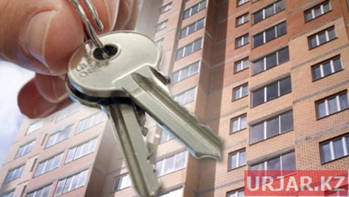 В Семее задержана мошенница, продававшая несуществующие квартиры по низким ценам