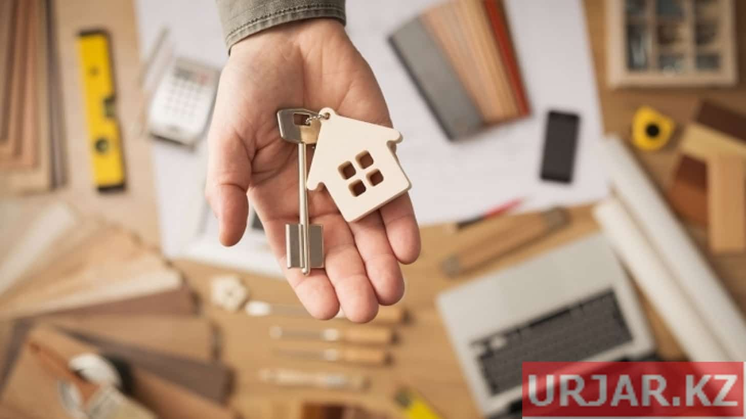 Правила предоставления жилищных сертификатов утвердят в Казахстане