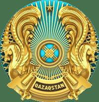 Государственное учреждения Аппарат акима Урджарского района Восточно-Казахстанской области