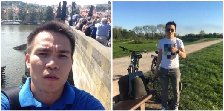 Уроженец Семея рассказал о жизни в Германии