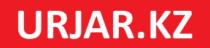 Үржардағы #1 сайт - Urjar.kz, Үржар.КЗ