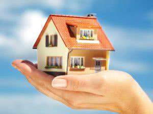 27 многодетных семей получили жилье в Урджарском районе ВКО