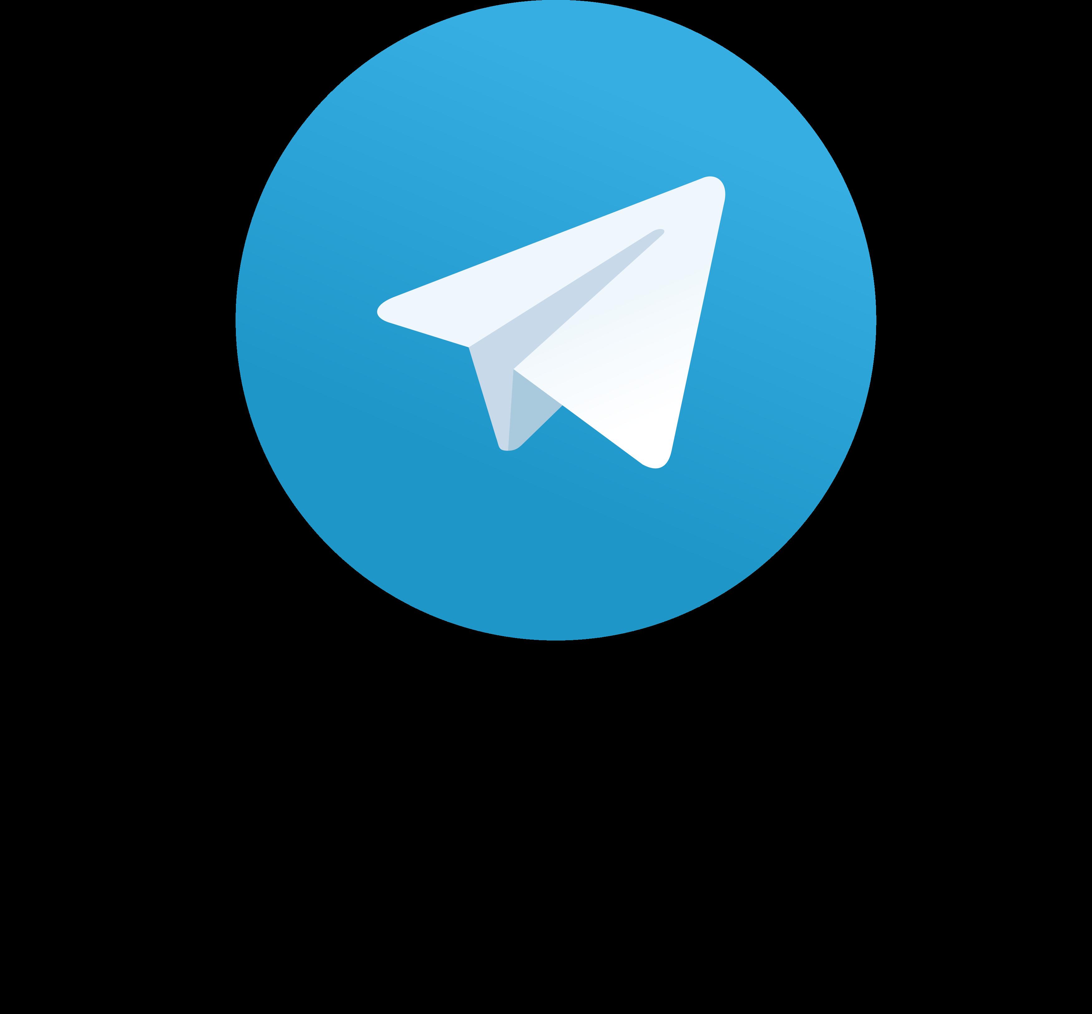 Телеграм группа сайта urjar.kz для обсуждение