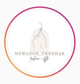 newlook_urdzhar - продажа и доставка женской одежды, сумки в Урджаре